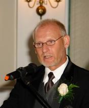 William Dale Johnson