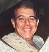 Paul Meidenberg